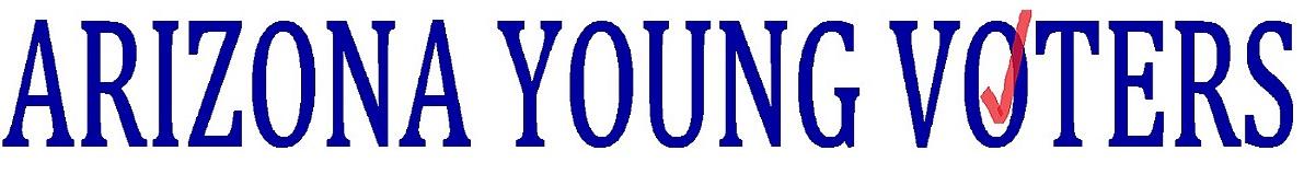 AZYVI Logo